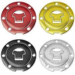 Fuel Tank Cap Decal Pad Sticker Protector for CBR1000RR CBR600 CBR250/400 CBF190R Motorcycle Motorbike