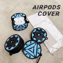 Silicone Case For Airpods Pro Apple Airpods Pro Air Pods Protective Cover for Apple Airpod 3 Earphone Headset Bluetooth Box New silicone case for airpods pro apple airpods pro air pods protective cover for apple airpod 3 earphone headset bluetooth box new