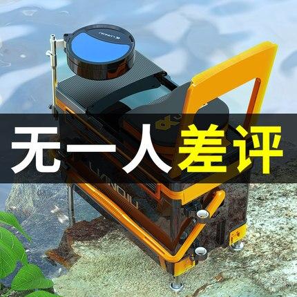 O1CN01xZGOgY1NJwSFqmqEp_!!0-item_pic.jpg_430x430q90