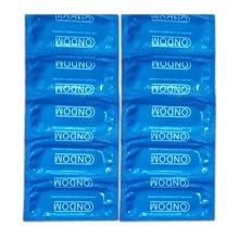 50 pçs ultra fino preservativos sexo látex borracha natural preservativos atraso ejaculação mais segura contracepção pênis manga