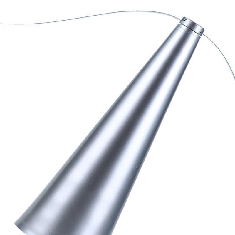 Voar repelente ventilador manter moscas e bugs longe de sua comida desfrutar de refeição ao ar livre casa jardim mosquito repelente ferramenta
