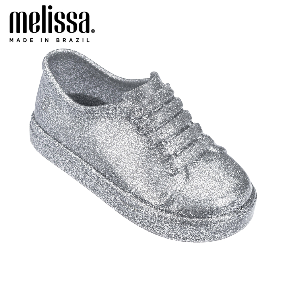 Mini Melissa Be Girl Jelly Shoes Sandals 2020 NEW Baby Shoes Melissa Sandals Non-slip  Kids Shoes Children Sandal Candy Rain