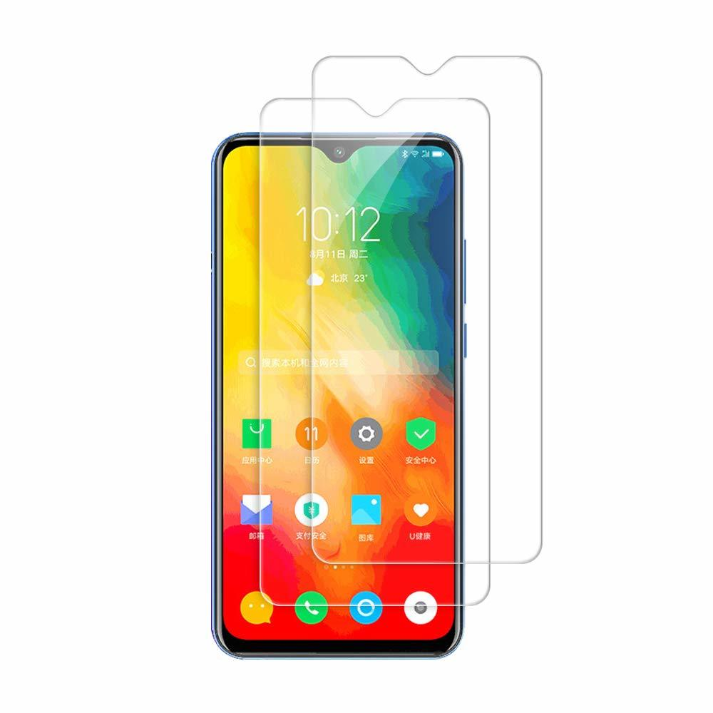 <font><b>Blackview</b></font> S8 A7 A9 A20 A60 P10000 <font><b>Pro</b></font> Tempered Glass 2.5D Protective Screen Protector For <font><b>Blackview</b></font> E7 E7S P2 lite A8 Max <font><b>P6000</b></font> image