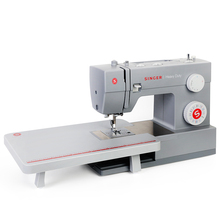 Singer Sewing Machine Table Heavy Duty 4411 4423 4432 5511 5523 1408 1409 1412 Extension Table Sewing Accessory