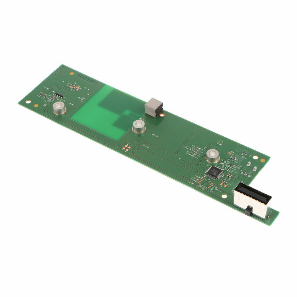 New 193MM Replacement Repair Part Power Switch On Off PCB Panel Board For Xbox One Console