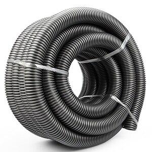 Image 4 - Внутренняя Резьбовая труба для пылесоса, 40/48 мм