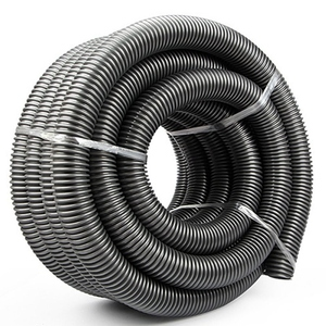 Image 4 - hot Inner 40mm/Outer48mm Universal Vacuum Cleaner Household Threaded Tube Pipe Bellows Industy Vacuum Cleaner Parts Hose Bellows