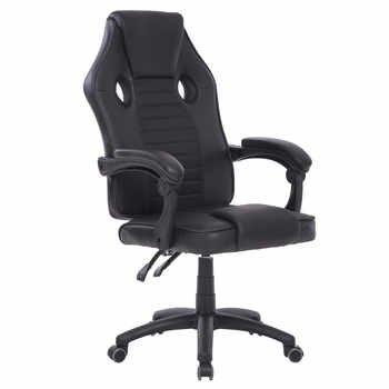 Chairs for WCG Game Computer Chair Heavy-duty Chairs Red Blue Racing Chair Office Chairs Gamer Chairs Desk Chair Black - DISCOUNT ITEM  20 OFF Furniture