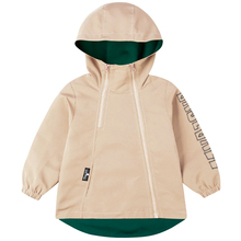 Jackets Solid Outerwear Boys