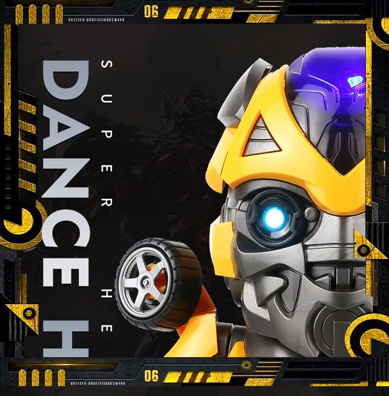 Transformers-Bumblebee-robot_01