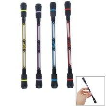 الغزل القلم الإبداعية عشوائي الدورية الألعاب هلام أقلام للطلاب هدية لعبة