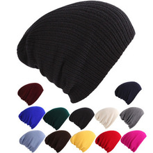 Korean edition headgear for men and women in autumn and winter warmth-keeping knitted moist hat ear guard cap, outdoor knitted c new men s hat in autumn and winter with warm cashmere set head cap hat riding ear muff knitted hat korean tide
