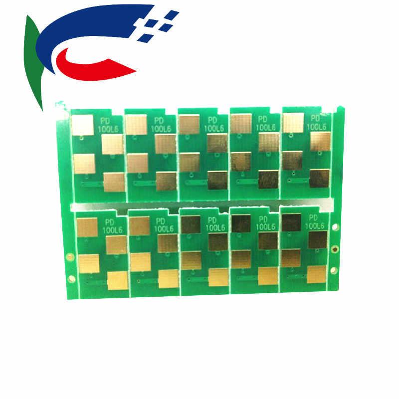 1 قطعة خراطيش السيارات ARC رقاقة إعادة الضبط PC-310 PC-310H PC-310X ل Pantum P3100 P3200 P3225 P3500
