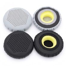 Replacement Earmuffs For Edifier W570BT W670BT Ear Pads Soft Lightweight Headphones Cover PU Leather Earpads Eh# все цены