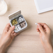 Mini Medicine Pill Box Outdoor Camping Medical Bag Tactical Military First Aid Kit Family Care Travel Car Emergency Survival Kit 1pc portable outdoor mini travel first aid kit medicine bag home small medical box emergency survival pill case storage bag