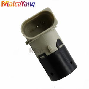 Image 5 - 7H0919275C 4B0919275E PDC Parking Sensor 7H0919275 For AUDI A6 S6 4B 4F A8 S8 A4 S4 RS4 for VW 7H0 919 275 C