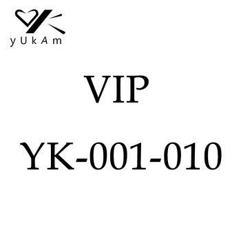 YUKAM YK-001-010