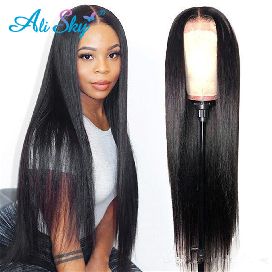 10a-pre-plucked-straight-13-4-human-wig-hair_副本