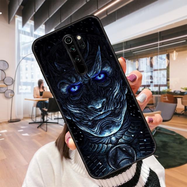 Game of Thrones Phone case 2