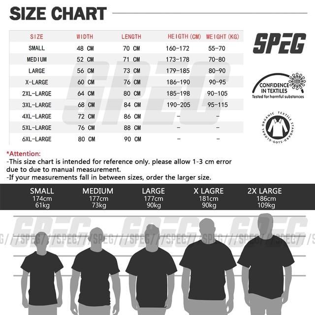 Camiseta Spartan, camiseta personalizada de manga corta para hombre, estilo de coche de Hip Hop, ropa de hombre de cuello redondo de algodón de gran tamaño