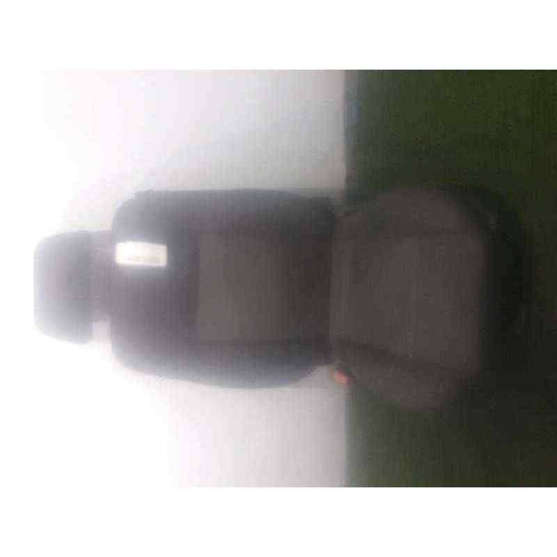 1226097 SEAT FRONT LEFT FORD MONDEO SALOON (GE)