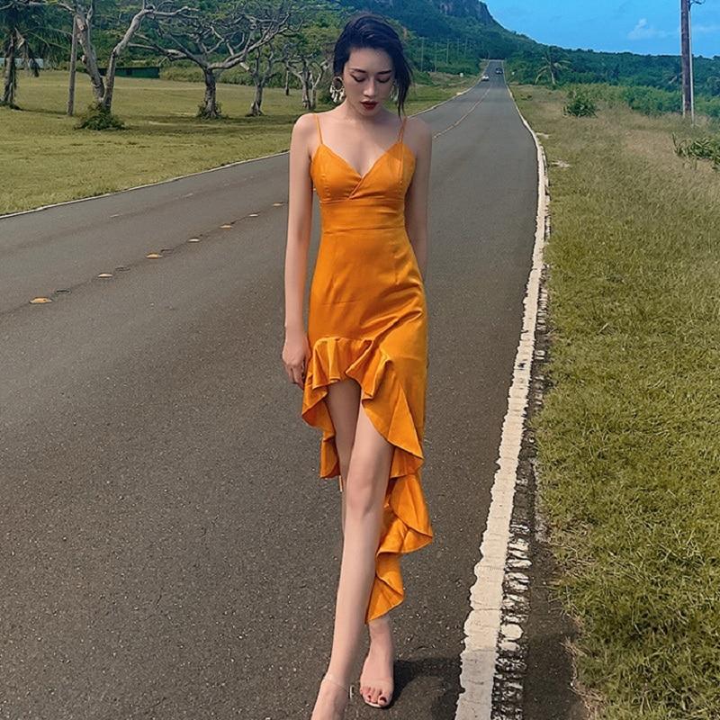 Maxi Dresses For Women Summer