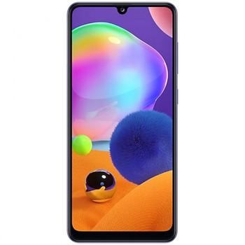Перейти на Алиэкспресс и купить Телефон мовиль Смартфон samsung galaxy a31