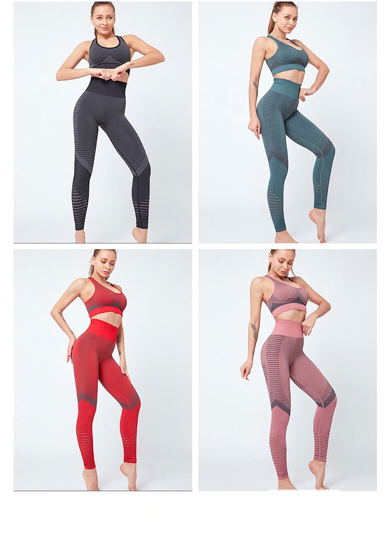 yoga-pants_02