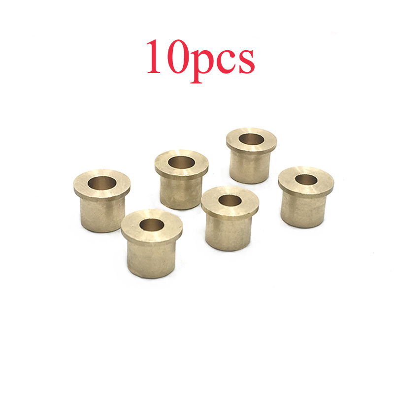 RC Boat 20PCS 4mm Washer for 4mm shaft x 20 unit