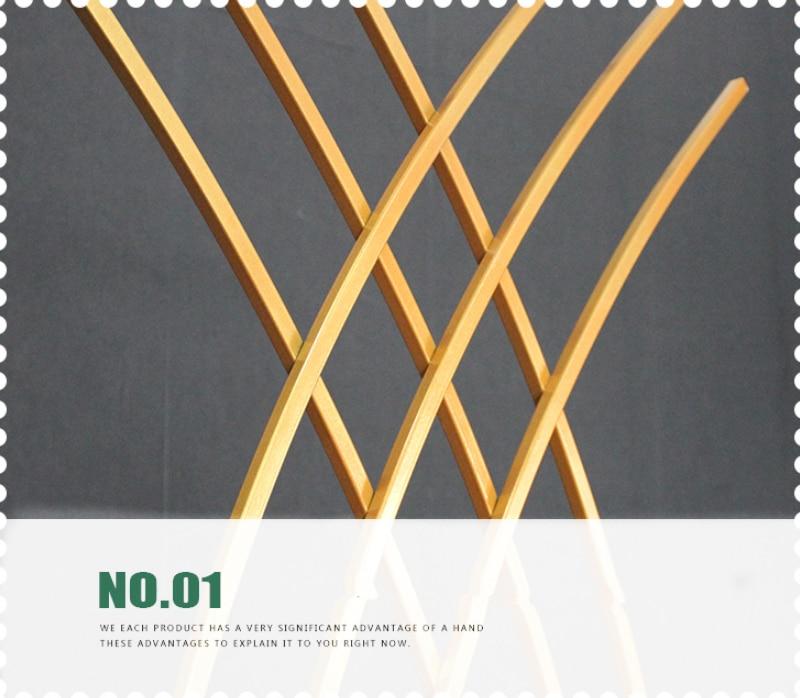 S]9D(RRRS14UYN~[5`%O}(M_副本