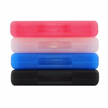28-in-1 Game Card Case For Nintendo for 3DS XL Holder Cover Cartridge Box Hot Sale Worldwide Sale цена