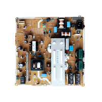 Einkshop BN44 00601A Power Board Para Samgsung PS60F5000AJ P60QF_DSM PSPF371503A BN44 00601A|Peças de impressora| |  -