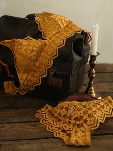 Image 5 - Женский комплект нижнего белья Wriufred, кружевной комплект из двух предметов с бюстгальтером Бралетт и трусиками с эффектом пуш ап, одежда для сна