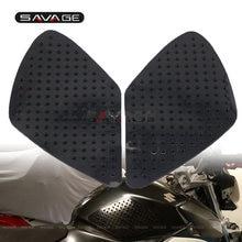 Топливный бак для мотоцикла suzuki gsr 600 аксессуары 2007 2008