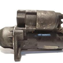 0986018950 / / 5567740 / MOTOR starter for IVECO DAILY closed box (2006 =) 2.3 DIESEL CAT | 0.06 - 0.11 1 year GARAN