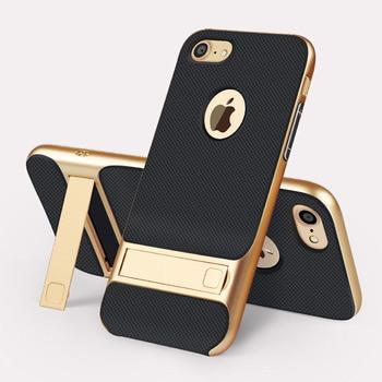 Coque de protection SFor iPhone 7 Coque pour Apple iPhone 7 6 6S Xr Xs X 10 11 10s 10R Pro Max iPhone7 7plus 6plus S Plus Coque de protection