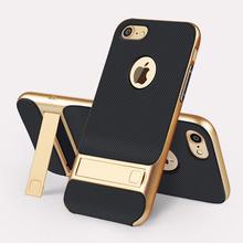 Coque pokrywa dla iPhone 7 skrzynka dla Apple iPhone 7 6 6S Xr Xs X 10 11 10s 10R Pro Max iPhone7 7Plus 6Plus S Plus Coque pokrywy skrzynka tanie tanio meakar Aneks Skrzynki Biznes Zwykły Apple iphone ów Iphone 6 Iphone 6 plus Iphone 6 s Iphone 6 s plus IPhone 7 Plus IPhone X