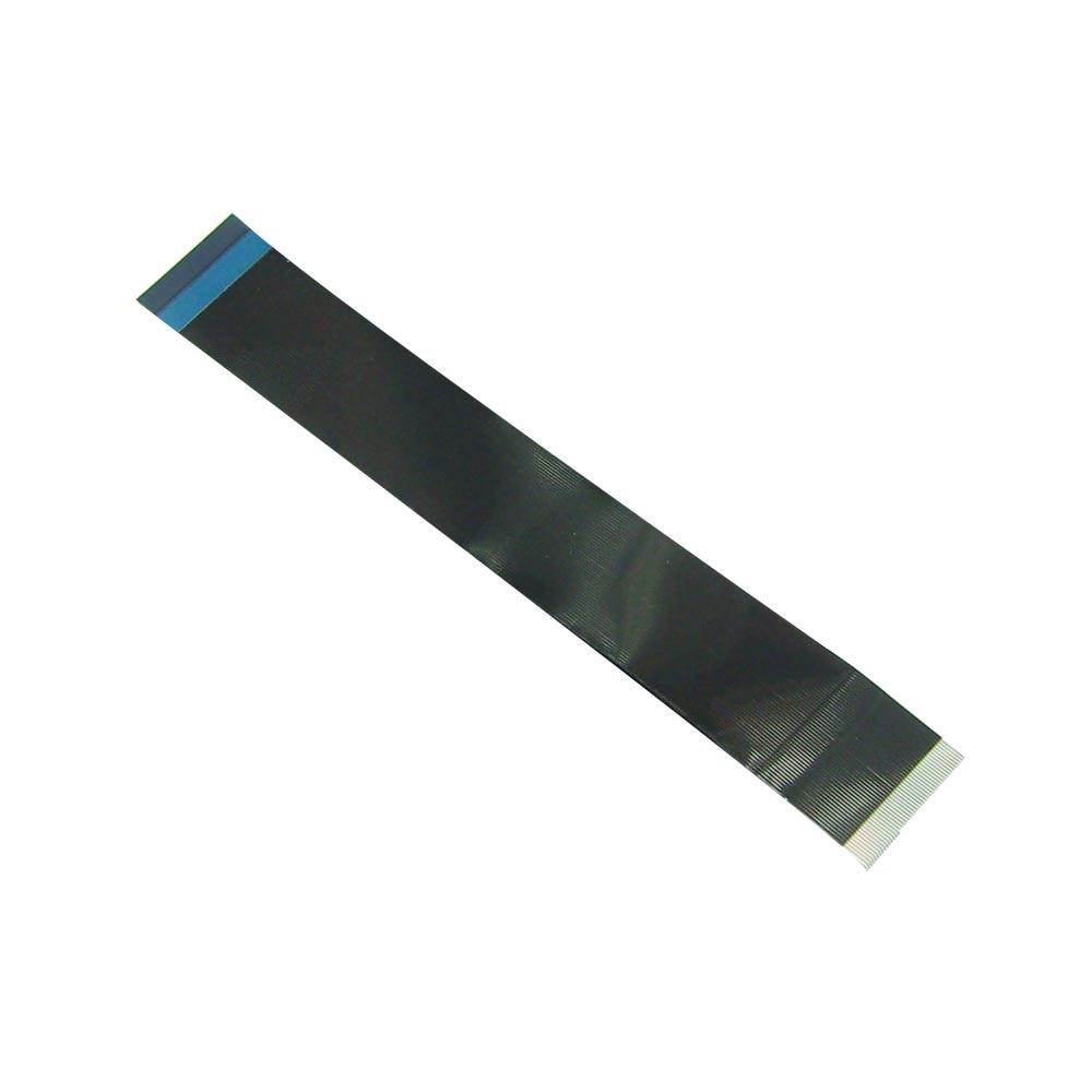 Laser Lens Ribbon Flex Cable For PS3 Super Slim Dvd Drive KES-850A KEM-850A KES-850 Laser Lens