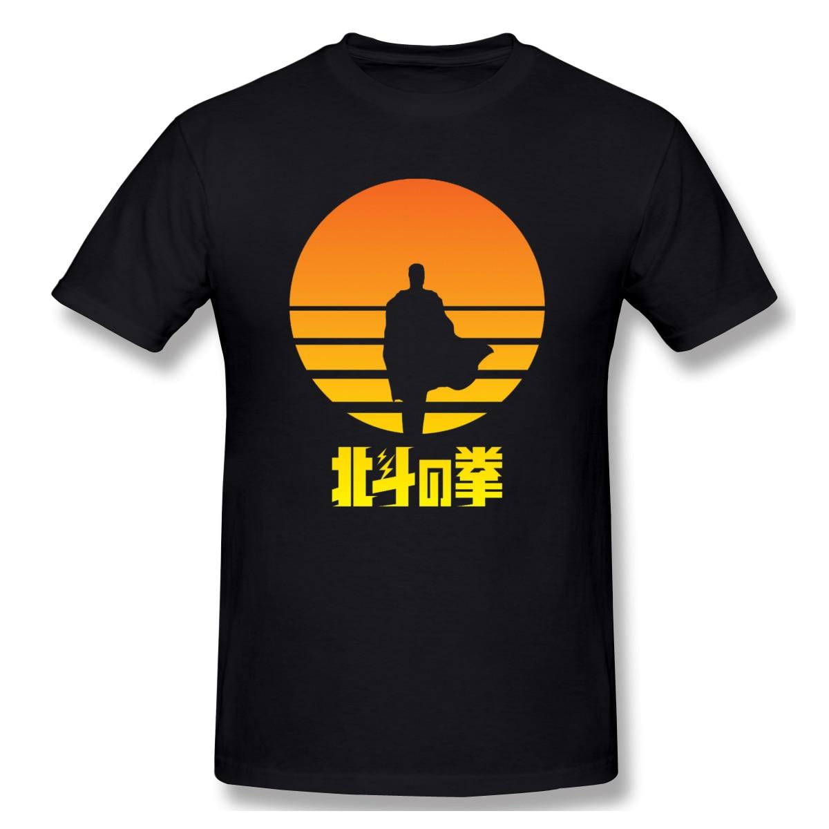 Ken Block Skull Logo Youth Boys /& Girls Crewneck Funny Short Sleeve T-Shirt