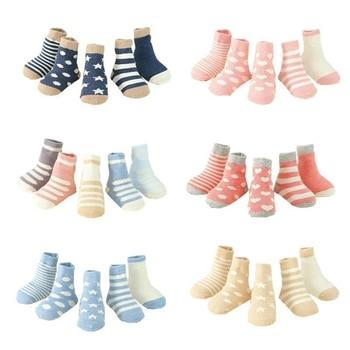 High Quality Socks  1