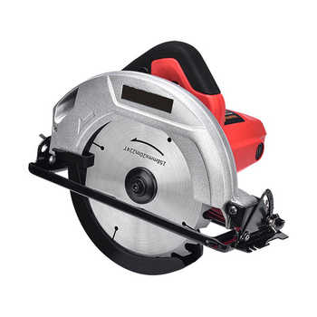 Electric Circular Saw Multifunction 220V Electric Saw Tools Wood Metal Marble Cutting Machine Woodworking Household Power Tool
