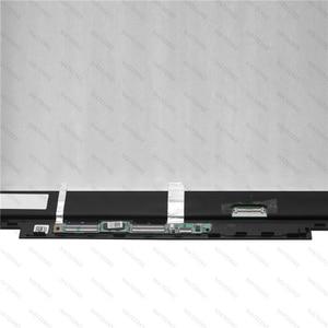 Image 5 - Per HP ENVY x360 15 bp000nf 15 bp000np 15 bp000nw 15 bp000ur 15 bp001nc 15 bp001ne 15 bp001nf LCD Touch Assemblea di Schermo