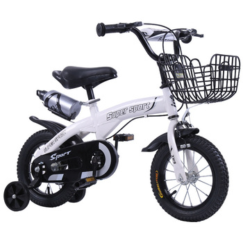 Baby Walker Tricycle Riding Toys Children Three Wheel Balance Scooter Portable Bike No Foot Pedal Bicycle Car Kids Driving ride on tricycle kids balance bike portable baby bicycle stroller tricycle scooter learning walk with pedals