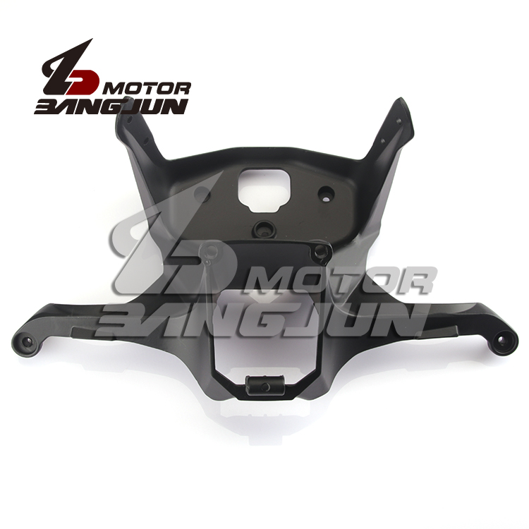 Motorcycle Headlight Bracket Universal Mount Stand Instruments Support For DUCATI 899 1199S 2012-2013-2014