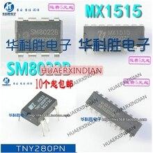 A6159 A6159M FA5304A FA5304 SG6848DZ1 MIP2C1 DL0165R L6562 L6562N AT24C128 24C128 P607 AOP607 THX201 5M02659R