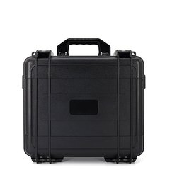 Durable Explosion-proof Box for DJI Mavic 2 Pro Zoom Bag Box High Capacity Storage Case for DJI Mavic 2 Pro/ Zoom