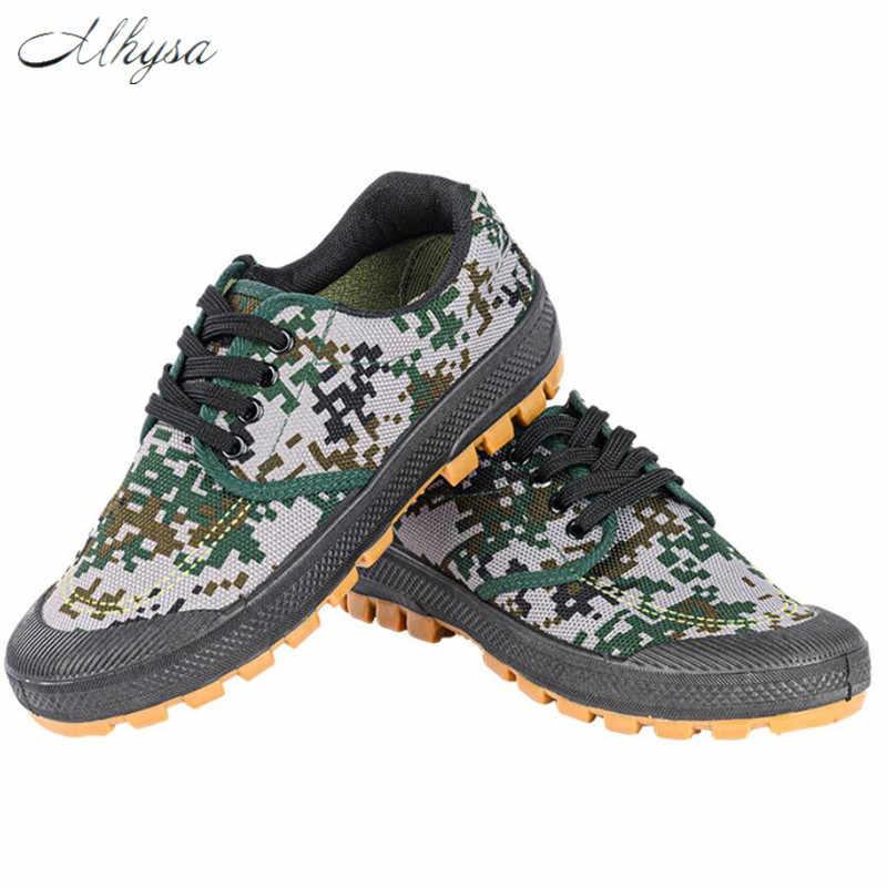 Mhysa 2020 Nuovi Pattini di Estate scarpe da tennis Degli Uomini casual Scarpe Da Uomo Scarpe Da Ginnastica scarpe di sicurezza Maschio Scarpe di Tela Traspirante Tenis Masculino