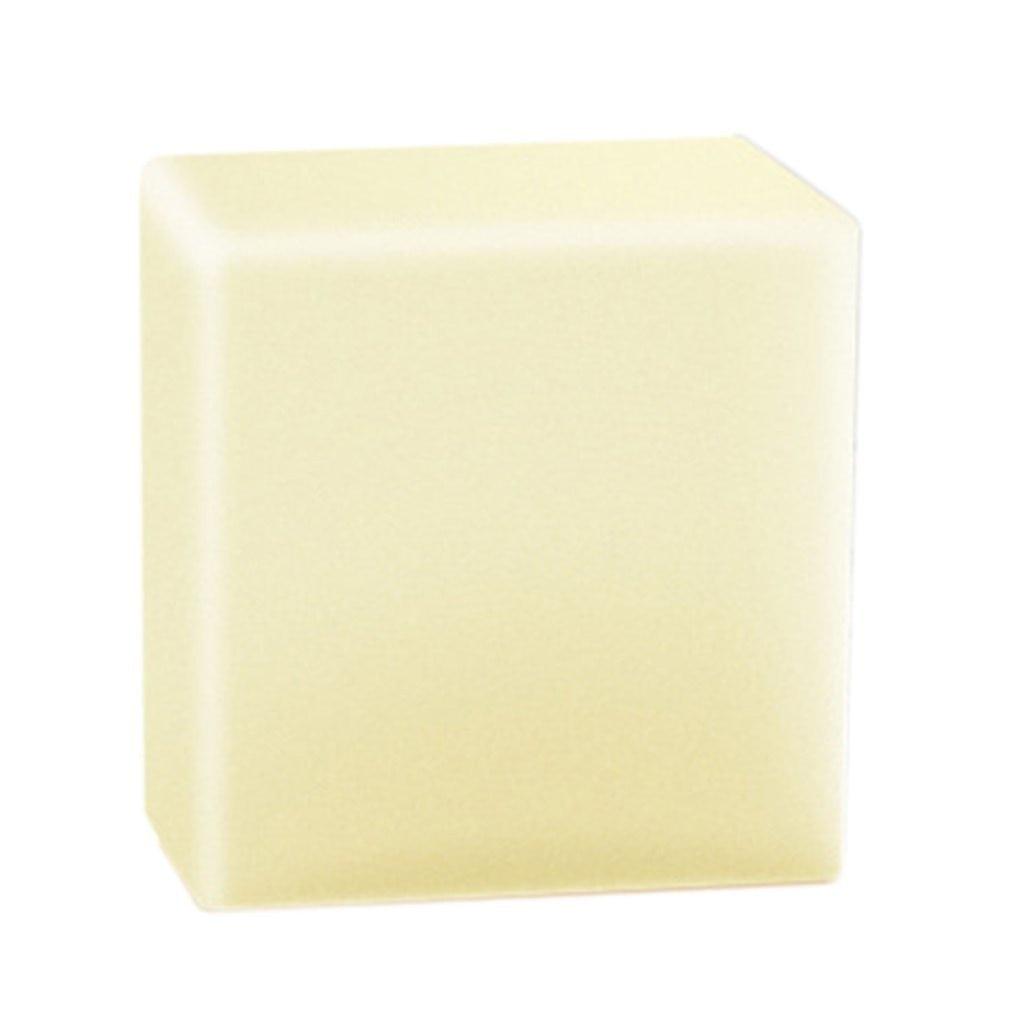 Meer Salz Seife Entfernen Saponin Seife Ziegenmilch Seife Handgemachte Seife Entfernen Milben Meer Salz Seife Waschen Seife 100G