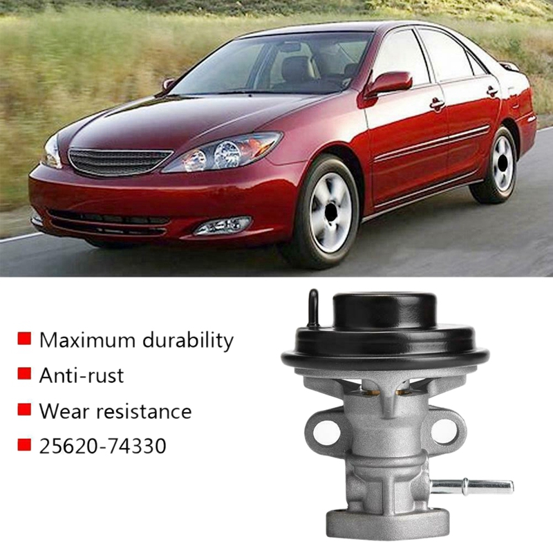 cheapest Car TPMS Tyre Pressure Monitoring System Solar Power Digital LCD Display Auto Security Alarm Systems Pressure External Sensor
