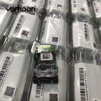 Vothoon original a140 5 w 12 2.4a eua ue carregador de parede para iphone xr xs 8 7 6s mais 12 w plug carregador para ipad (sem caixa de varejo) Carregadores de celular     -